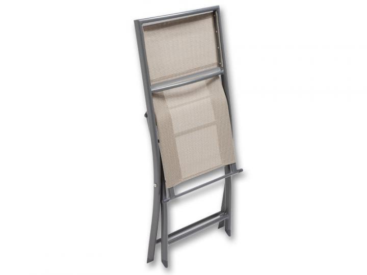 JULI Balkono kėdė