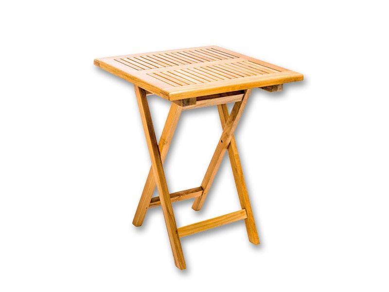 AMBR Balkono stalas