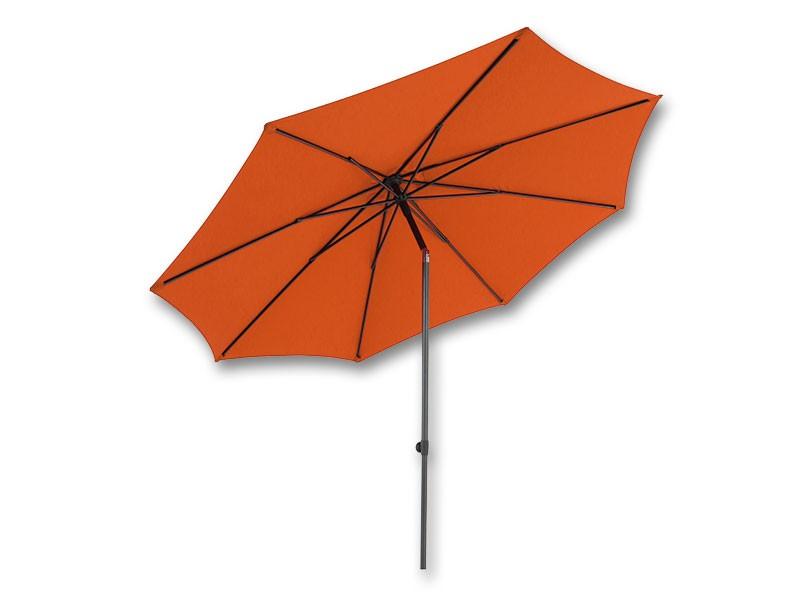 Lauko skėtis BALI Oranžinis