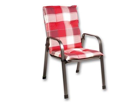 NAXO SAVO - Kėdės minkšta dalis