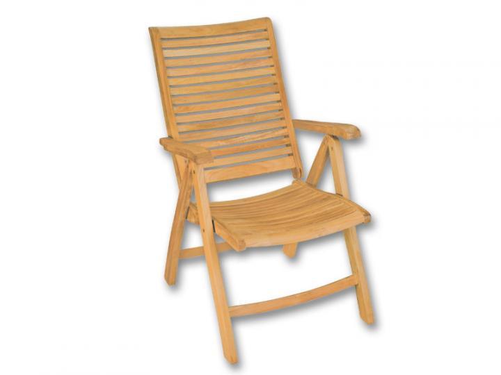 GENT Multi-funkcinė kėdė