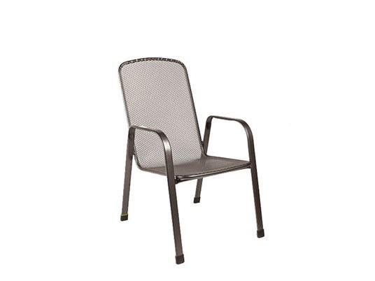 SAVO Sumaunama kėdė