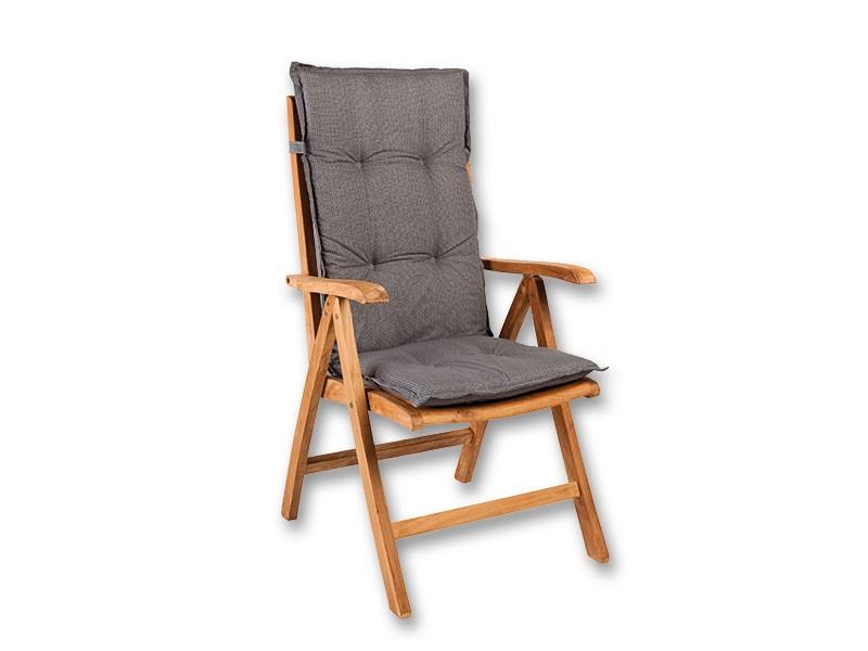 GRIS - Kėdės minkšta dalis
