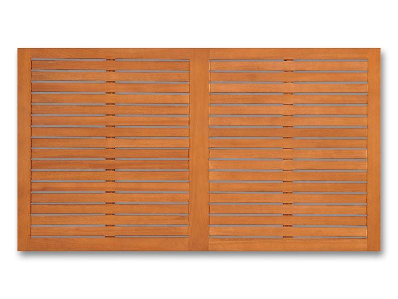 Eukalypto mediena Stalviršis