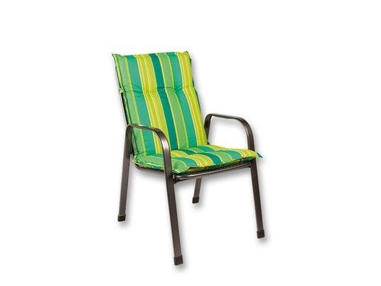 LIMA SAVO - Kėdės minkšta dalis
