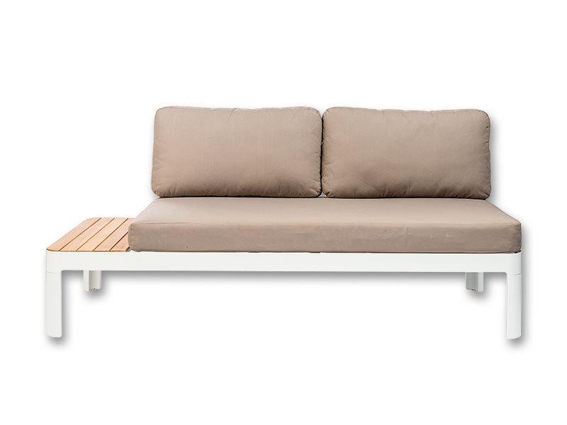PORT Balta sofa