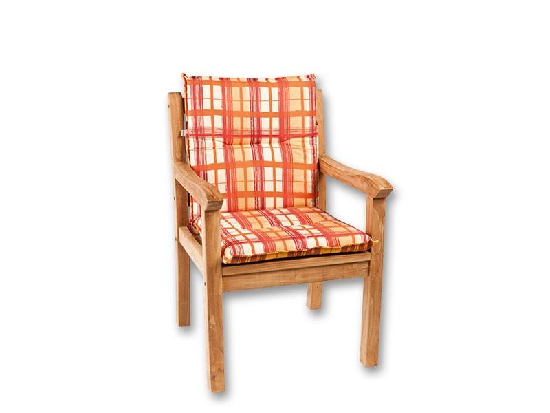 COUN - Kėdės minkšta dalis