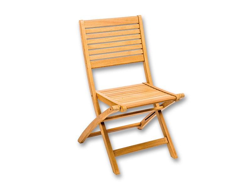 AMBR Balkono kėdė