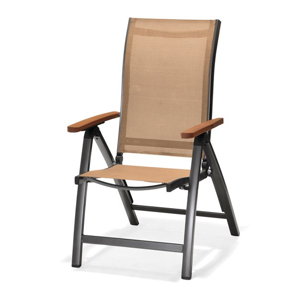 ANDA  - Multi-funkcinė kėdė
