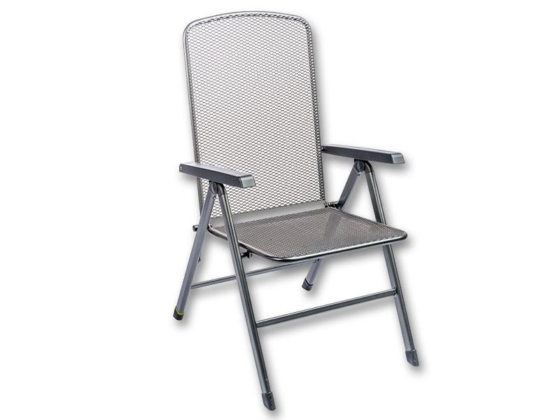 SAVO Sudedama kėdė