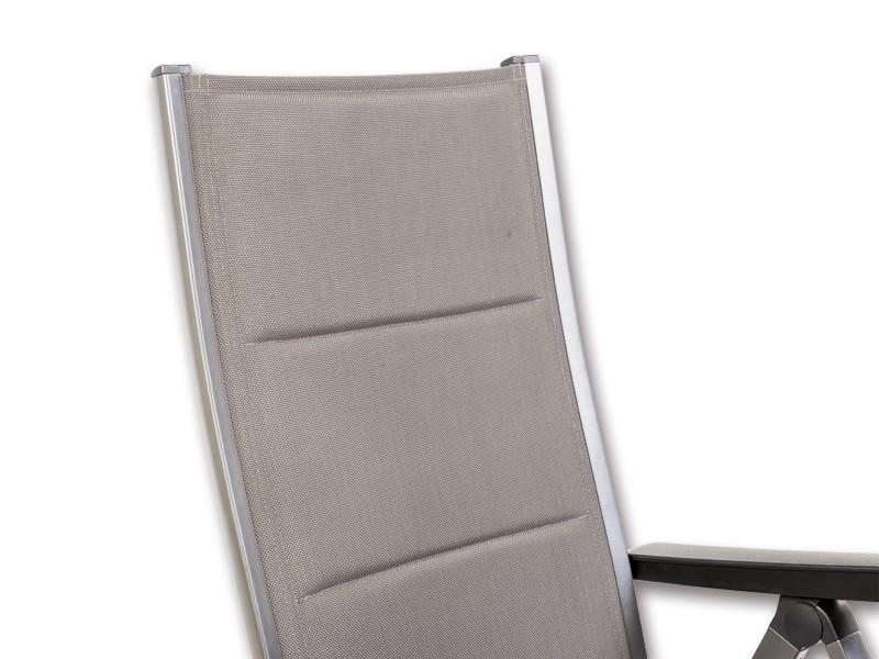FUTO - Multi-funkcinė kėdė