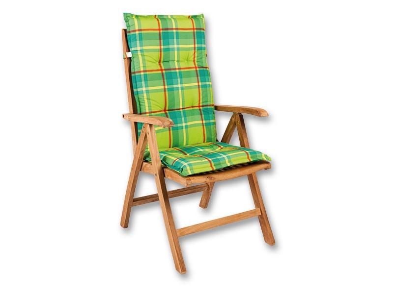 LIMA - Kėdės minkšta dalis