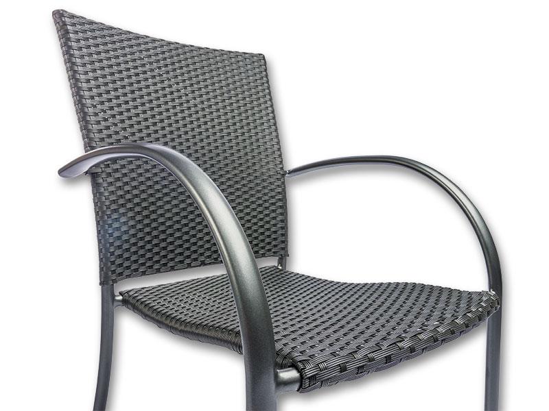 WIKO Ratan kėdė
