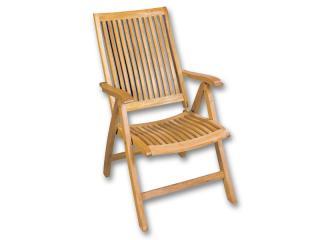 KING Sudedama kėdė