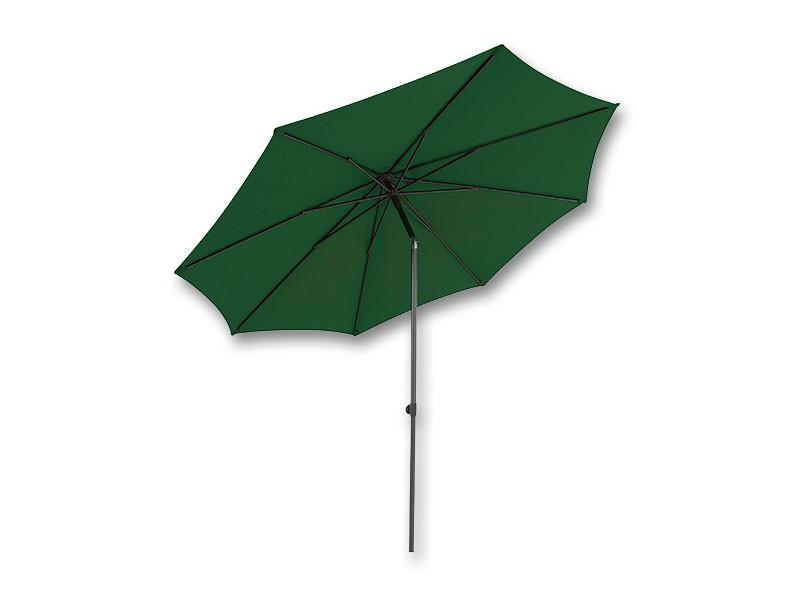 Lauko skėtis BALI Žalias