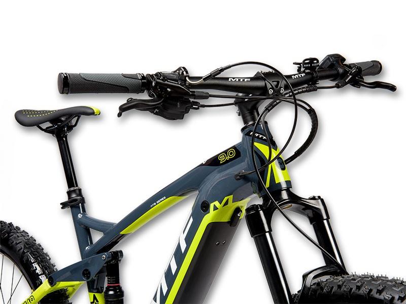 MTF kalnų MTB dviratis Xtreme 9.0 (19)