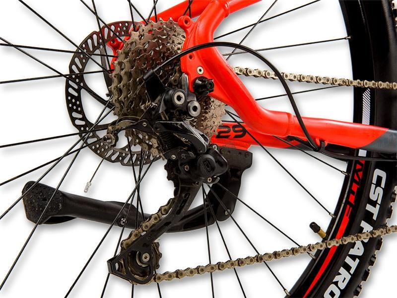 """Elektrinis kalnų MTB 7.0 dviratis 18""""/20"""""""