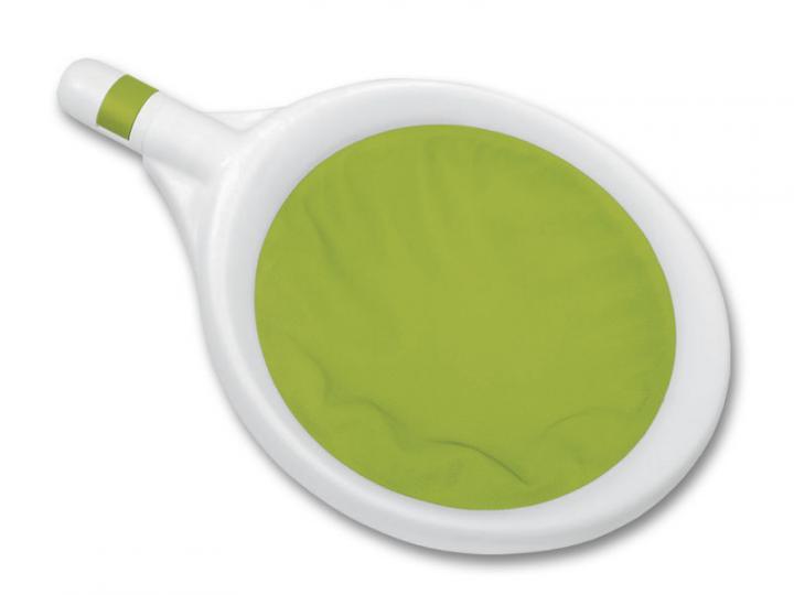 Baseino grėbtuvė GREEN