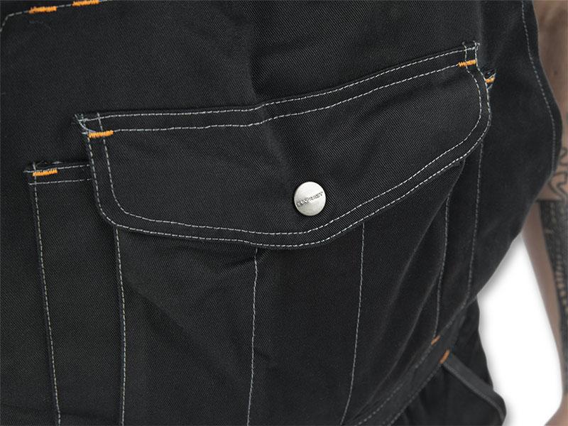 Darbinės kelnės