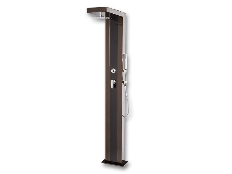 Lauko dušas DIAM 210cm/50l