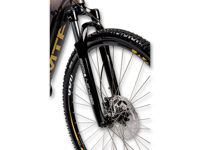 MTF hibridinis cross dviratis Xtreme 9.0 (19)