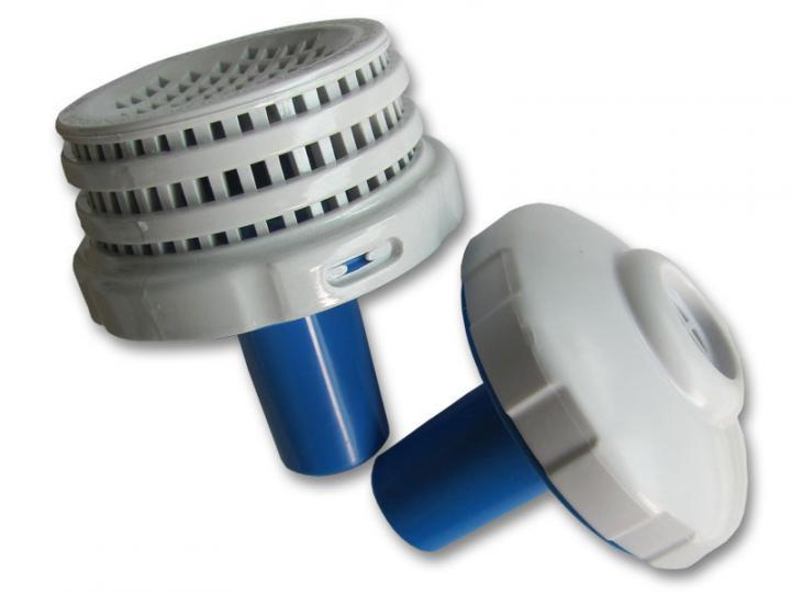 Baseino vandens purkštukas adapteris SWING baseinams