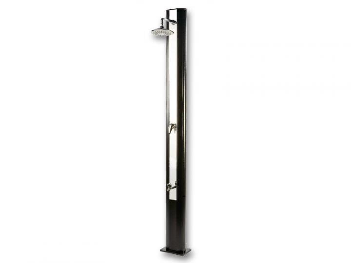 Lauko dušas LIUX 220cm/35l